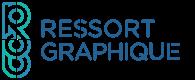 Ressort Graphique